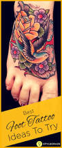 3624 best tattoos and body art images on pinterest tattoo