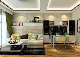 living room ideas for small house home design photos