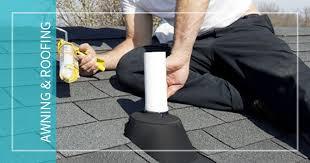 Awning Roofing Awning U0026 Roofing U2013 Oci Material Pratama
