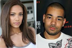 erica mena hairstyles dj envy comes clean about affair with love hip hop star erica mena