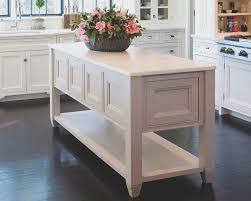 built in kitchen cabinets kitchen best pre built kitchen cabinets room design decor