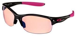 oakley sunglasses black friday sales us sunglasses on sale oakley sunglasses ansi approved