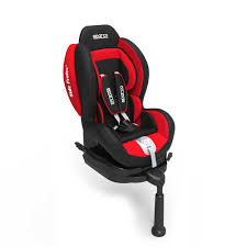 siege bebe sparco sparco f500i 1 car seat uber