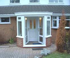 home design bungalow front porch designs white front small front porch decorating ideas utrails home design porch