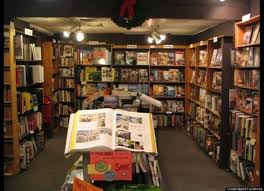 chicago u0027s best indie bookstores where to grab a read for book