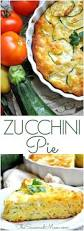 quick and easy home improvements best 25 simple zucchini recipes ideas on pinterest zucchini