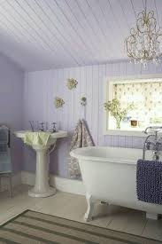 Bathroom Colour Design 105 Best Bathroom Colour Inspiration Images On Pinterest