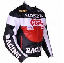 honda cbr motorbike original honda cbr motorcycle motorbike biker armour racing leather