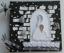 pioneer scrapbook album ideas wedding scrapbook albums bridal shower photo album