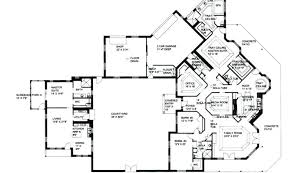 house plans with in suite in laws suite house plans marvelous and in suite house plans
