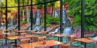 24 Buffet Pass Las Vegas by Paradise Garden Las Vegas Buffet Flamingo Hotel