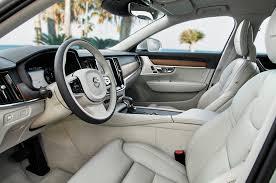 lexus gs 450h carfolio 100 ideas volvo s90 specs on trifai com