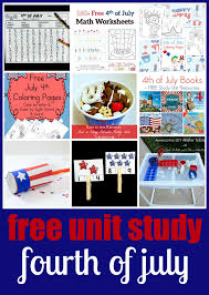 july 4th coloring pages free fun and festive