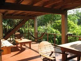 best 25 hammock hooks ideas on pinterest pool landscaping pool