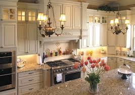 Mocha Kitchen Cabinets by Wellborn Kitchen Cabinet Gallery