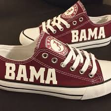 Alabama travel shoes images Best 25 alabama football ideas alabama football jpg
