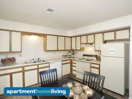 Hutch Apartments La Crosse Wi Gardner Estates Apartments And Nearby Gardner Apartments For Rent