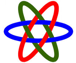 borromean ring borromeanrings2 gif