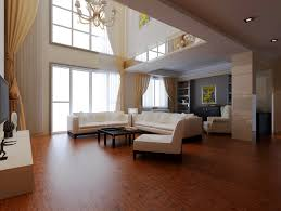 Laminate Floor On Ceiling Laminate Flooring And Vinyl Flooring Importers Finfloor