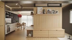 Living Small In Tokyo Kim De Wolff Staradeal Com