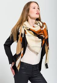 malene birger sale malene birger scarf sale by malene birger women scarves shawls