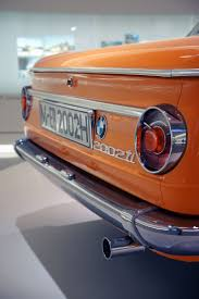 bmw dealership cars best 25 bmw used cars ideas on pinterest used bmws used bmw