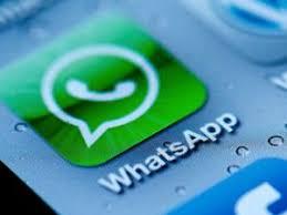tutorial whatsapp marketing 20 best whatsapp marketing images on pinterest messages digital