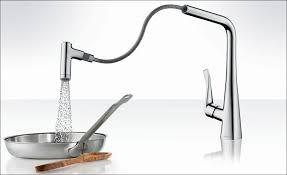 kitchen dornbracht bronze kitchen faucet rohl faucets faucets