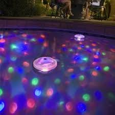 tub led lights inflatable tub led lights inflatable tubs reviews