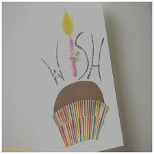 birthday cards beautiful how to make a cool birthday card how to