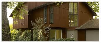 exterior paint color schemes fantastic combinations