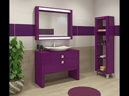 Bathroom Cabinets Designs by Bathroom Remodeling Ideas