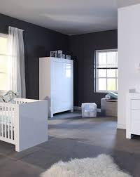 Modern Nursery Furniture Sets 340 Best Baby Nursery Images On Pinterest Baby Room Baby