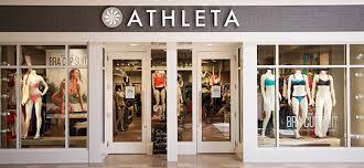 shop athleta at town center at boca raton in boca raton fl athleta