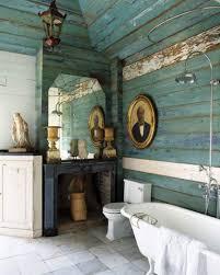 Double Sink Bathroom Ideas Bathroom Double Sink Bathroom Vanity Tile Bathroom Flooring