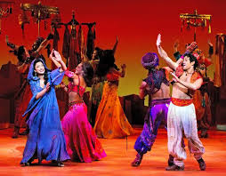 94 Best On Broadway Images On Pinterest Musical Theatre Phantom - 292 best aladdin musical images on pinterest aladdin 2016 aladdin