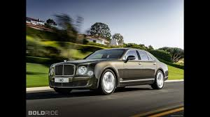 custom bentley mulsanne bentley mulsanne speed