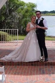 romantica wedding dresses 2010 blush wedding gown romantica of joyce gown in blush mocha