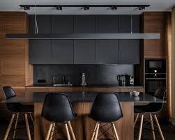 black kitchen appliances black kitchen appliances houzz