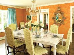 Best Dining Rooms Images On Pinterest Dining Room Dining - Carolina dining room