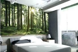 interior wallpaper for home wallpapers for house meldonline org