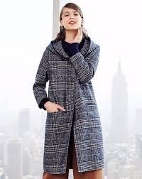 plaid en cachemire online get cheap manteau en cachemire u0026agrave capuche aliexpress