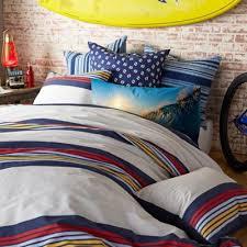 Beachy Comforters Buy Beach Comforter Sets From Bed Bath U0026 Beyond
