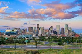 Make Up Classes In Denver Moving To U0026 Living In Denver Colorado Local Guides Forrent Com