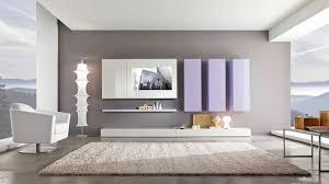 dekoideen wohnzimmer dekoideen wohnzimmer exotische stile und tolle deko ideen im nach