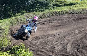 motocross bike games jolene van vugt fmx rockstar energy drink