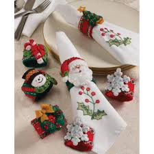 20 best ideas about decorative napkin rings