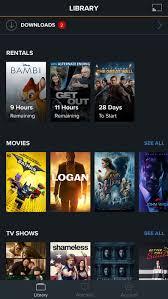 fandangonow movies tv on the app store