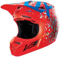motocross gear outlet foxkidstv com games fox v3 cauz helmets motocross red fox