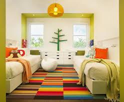 kinderzimmer für 2 die besten 30 tolle jugendzimmer ideen und tipps für kleine räume